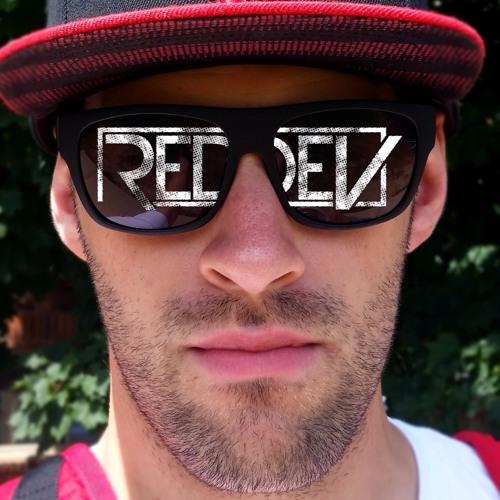 DJRedDev's avatar