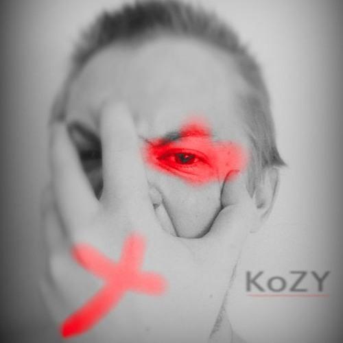 KoZY's avatar