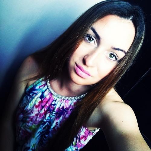 annyah's avatar