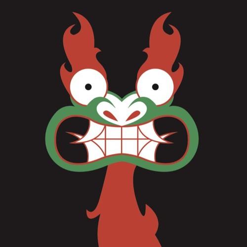 Kalio.'s avatar