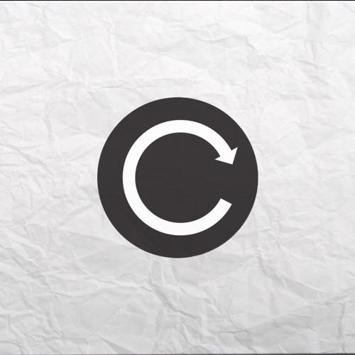 Circle Music's avatar