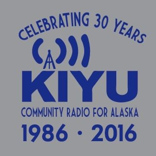 KIYU News's avatar