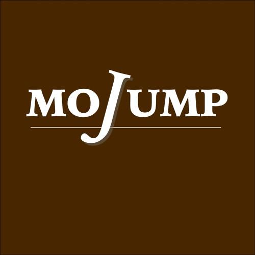 Mojump's avatar
