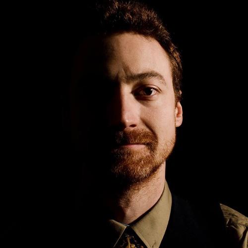 Ewan Gibson's avatar
