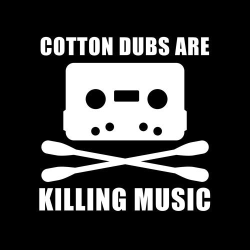 Cotton Dubs's avatar