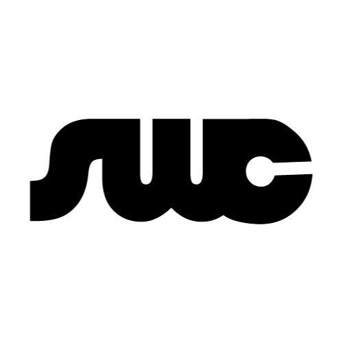 Sound Wave Control's avatar