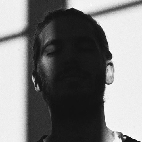 Iven Jansen's avatar