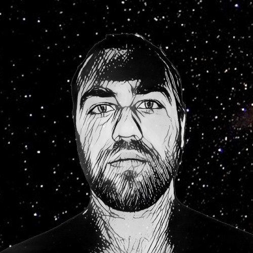 Uhlmann's avatar