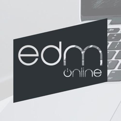 EDM Online's avatar