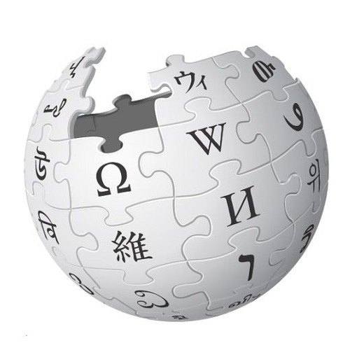 ArabicWikipedia's avatar