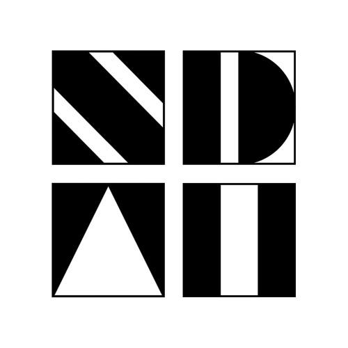 San Diego Art Institute's avatar