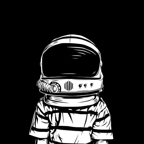 kelvin72's avatar