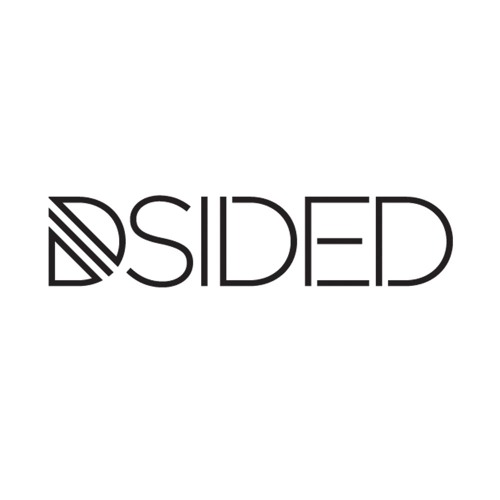 Dsided's avatar
