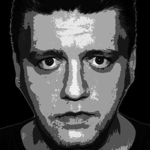 Emiliano Deejay Masini's avatar