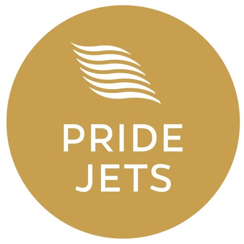 Pride Jets's avatar
