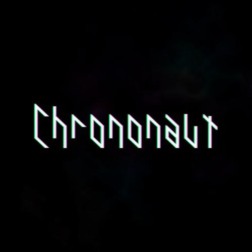 Chrononaut's avatar