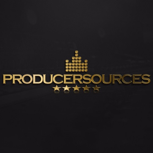 ProducerSources.com's avatar