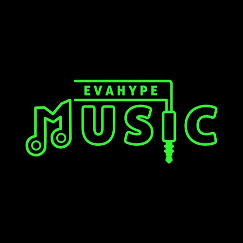 evahypemusic's avatar
