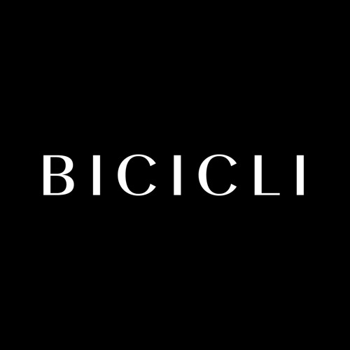 BICICLI Cycling Sound's avatar