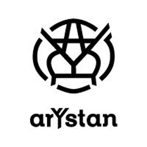 ArYstan's avatar