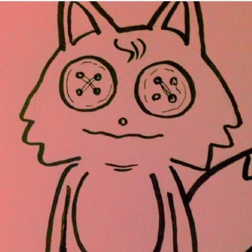 Faux Fox's avatar
