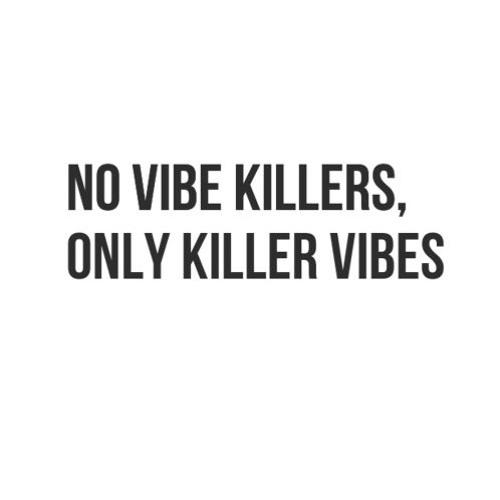KILLER VIBES's avatar