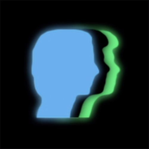 pratley's avatar