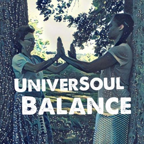 UniverSoul Balance's avatar