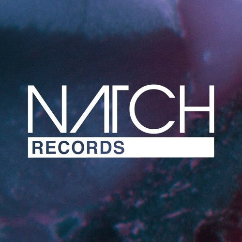 Natch Records's avatar