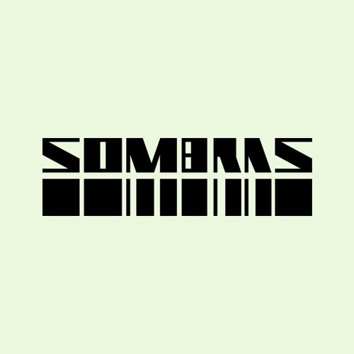 Sombraspromo's avatar