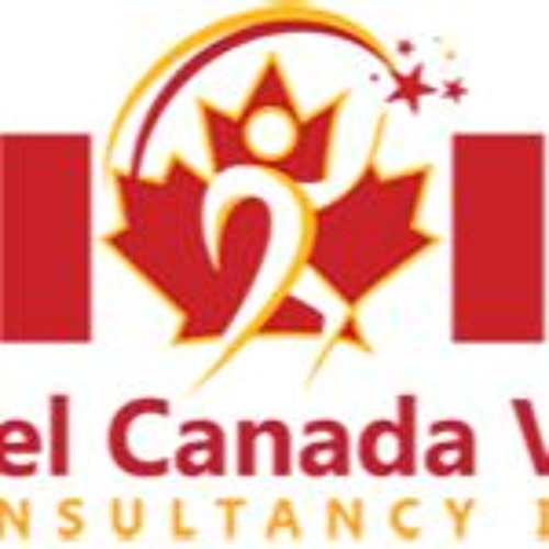 Patel Canada Visa Consultancy's avatar