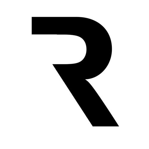 RECWELL's avatar
