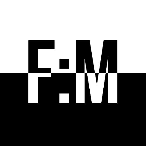 F:M's avatar