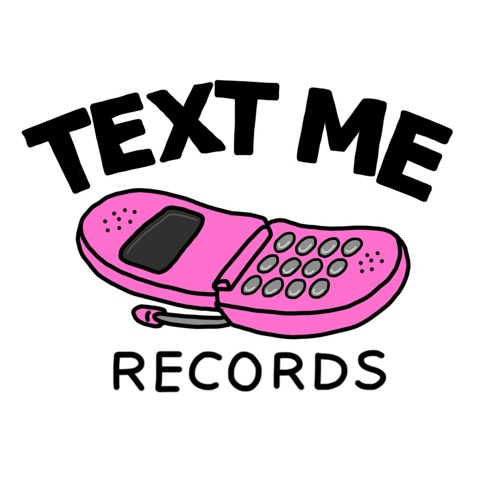 Text Me Records's avatar