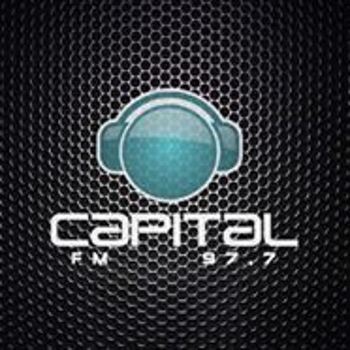 FM CAPITAL SALTA 97.7's avatar