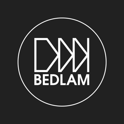 Bedlam Records's avatar