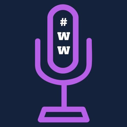 Woke Wednesdays's avatar