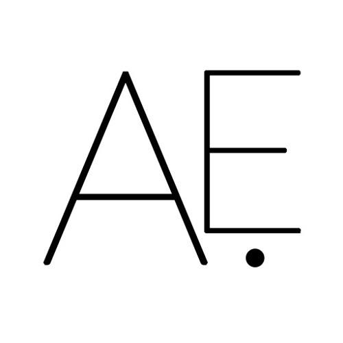 Aimua's avatar