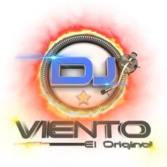 DJ VIENTO