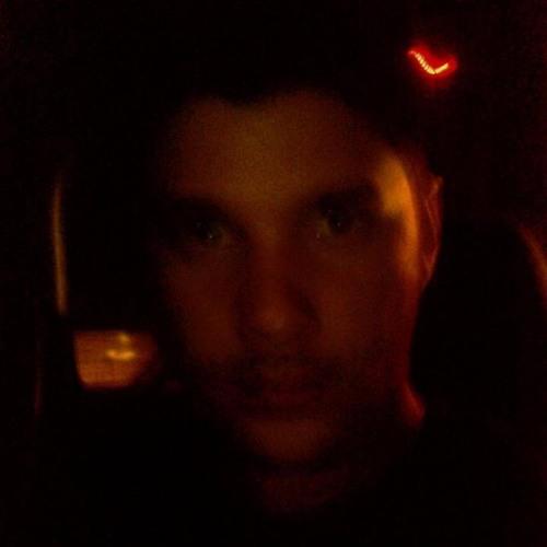Thales Gutemberg's avatar