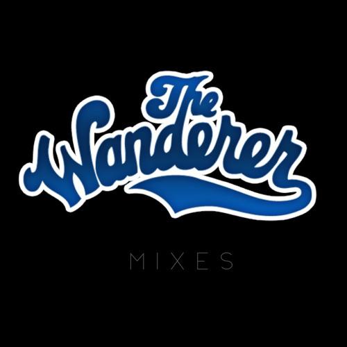 TheWanderer's avatar