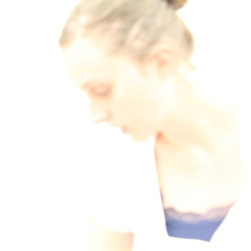 yayforfilm's avatar