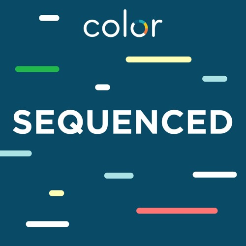 Sequenced's avatar