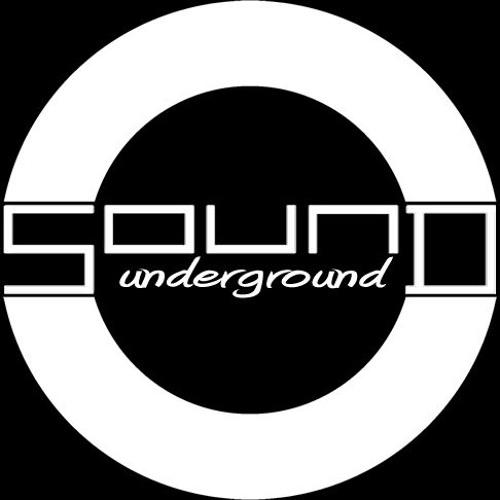 theSoundUnderground's avatar