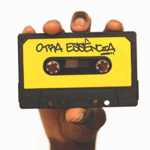 Otra Essência's avatar