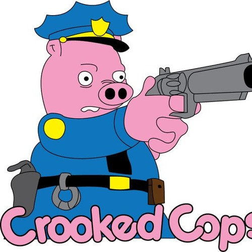 alberto gromek's avatar