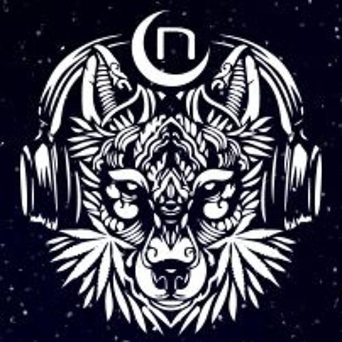 MOONDOGGY/nocternal muzic's avatar