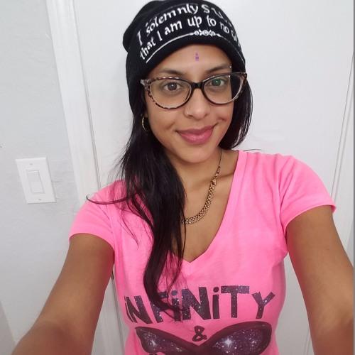 Ka$hMiracle's avatar