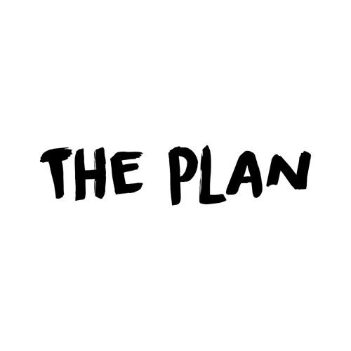 The Plan's avatar