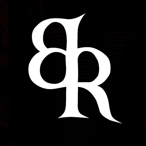 Batik Records's avatar